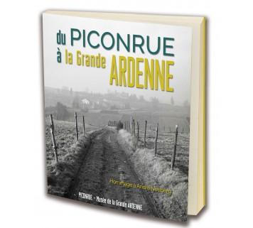 Cover-de-Piconrue-a-la-Gde-Ardenne-356x321 du Piconrue à la Grande Ardenne