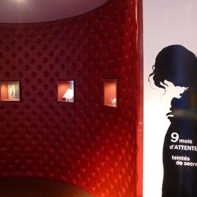1-Ventre-2-JPG Galerie
