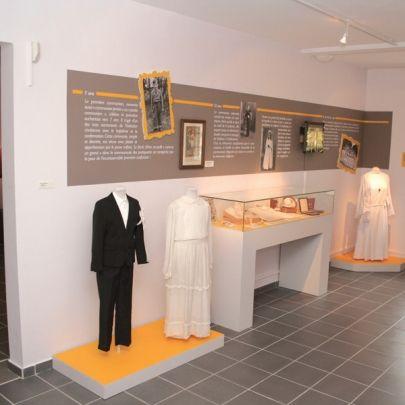 3-communion-2 Galerie