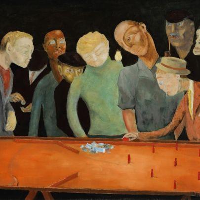5-Bosmans-2 Galerie