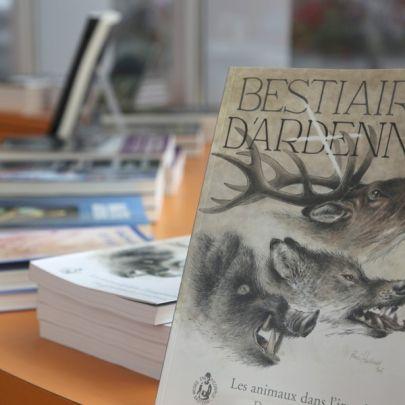 7-Bestiaire-2 Galerie