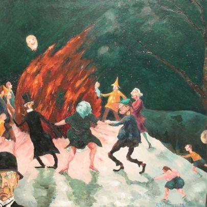 4-b-Bosmans-Grand-feu Galerie