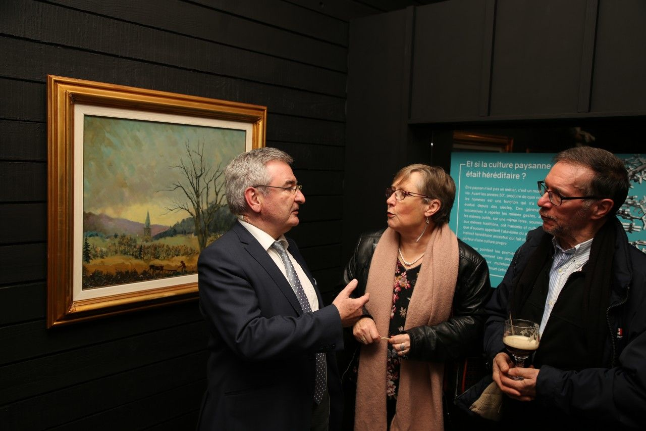Vernissage-BOSMANS