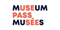Museums Pass Musées