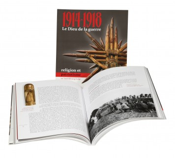 1914-1918_Dtour-356x321 1914-1918. Le Dieu de la guerre. Religion et patriotisme en Luxembourg belge.