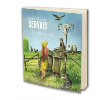 Cover3-356x321 Jean-Claude Servais. Au-delà du trait